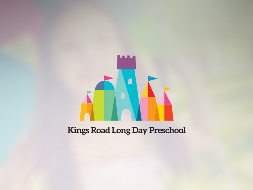 Kings Road Long Day Preschool