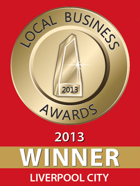 3-La-Rumbla-Winner-of-Precedent-Productions-Liverpool-Local-Business-Award-for-Best-Restaurant-2013