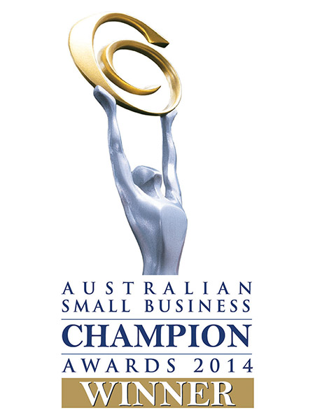 5-La-Rumbla-Winner-of-2014-Australian-Small-Business-Champion-Award