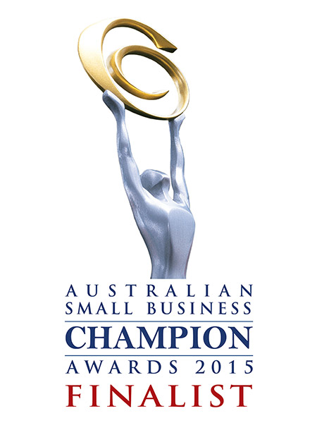 7-La-Rumbla-Finalist-of-2015-Australian-Small-Business-Champion-Award