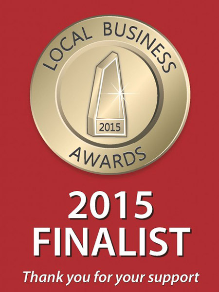 8-La-Rumbla-Finalist-of-2015-Australian-Small-Business-Champion-Award