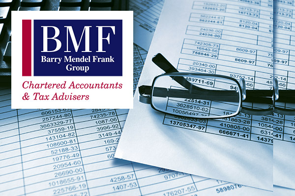 BMF_Chartered_Accountants_Tax_Advisers_Thumbnail