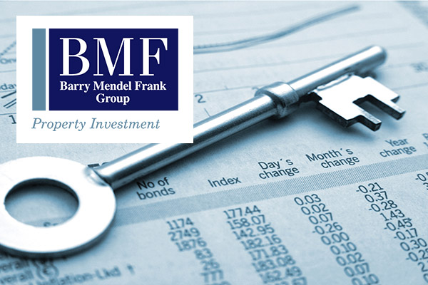 BMF_Property_Investment_Thumbnail