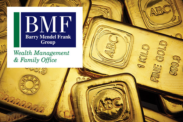 BMF_Wealth_Management_Family_Office_Thumbnail
