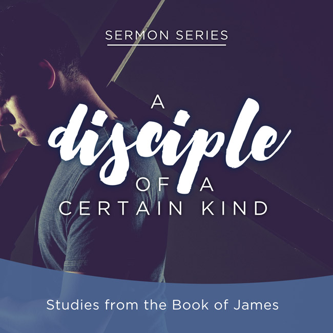 Sermon-Series---James-SQUARE